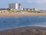 Horecamakelaar Zandvoort